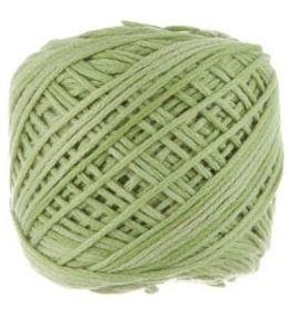 Vinnis Colours Nikkim Avocado  530