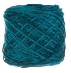 Vinnis Colours Serina Sea Green 609