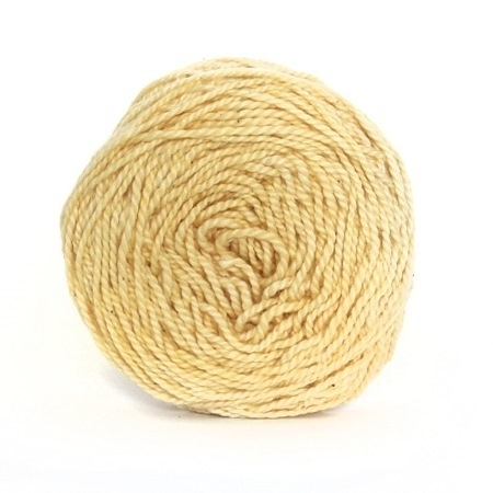 Nurturing Fibres Eco-Cotton Bessie