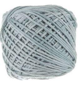 Vinnis Colours Nikkim Blue Grey   577