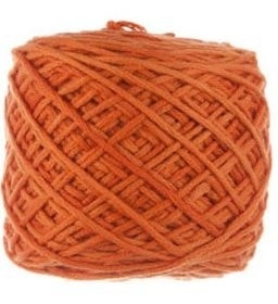 Vinnis Colours Nikkim Orange 538