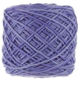 Vinnis Colours Nikkim Violet 585