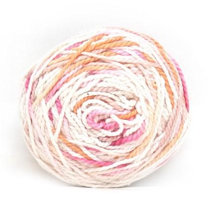 Nurturing Fibres Eco-Cotton Emily