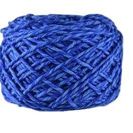 Vinnis Colours Tori  Royal Blue 426