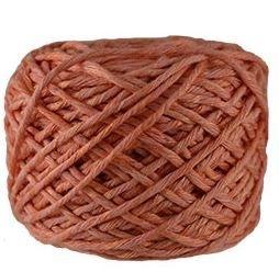 Vinnis Colours Tori Peach 418