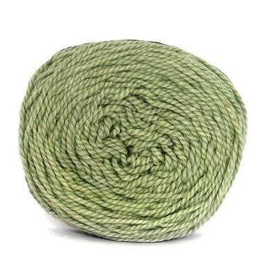 Nurturing Fibres Eco-Cotton Willow