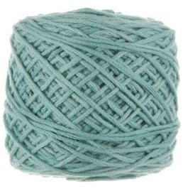 Vinnis Colours Nikkim Pale Blue Green  518