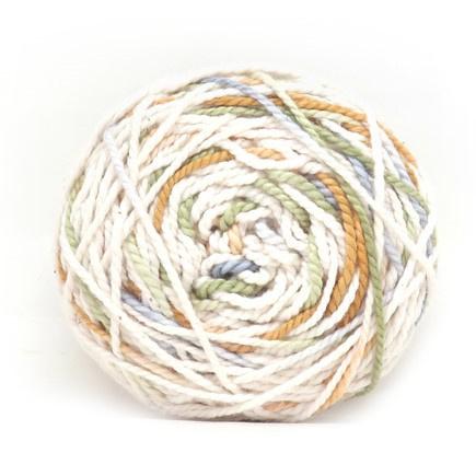 Nurturing Fibres Eco-Cotton Savannah