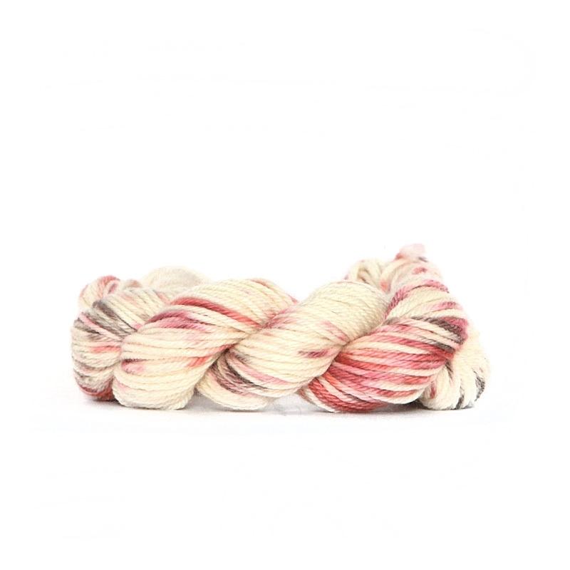 Nurturing Fibres  Supertwist DK  Candy 50g