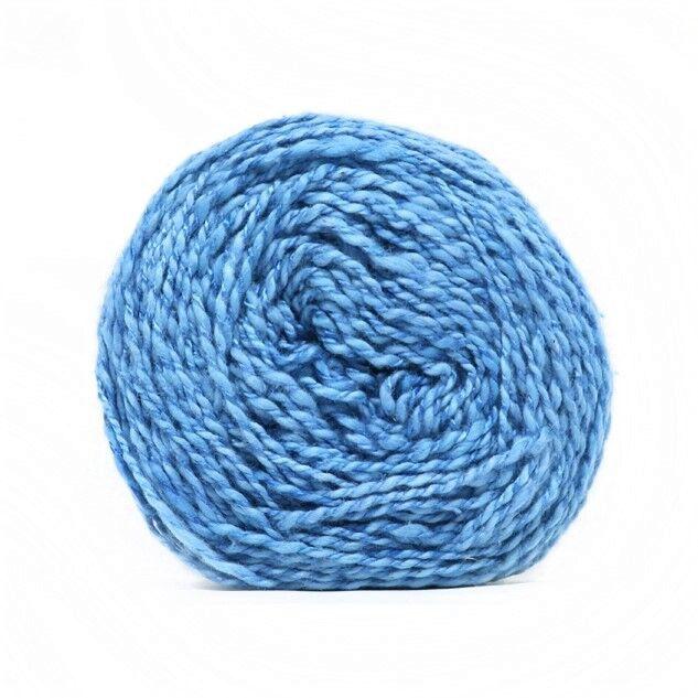 Eco Lush Denim | Eco Lush | Scaapi Wholesale yarn distributor