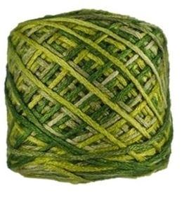 Vinnis Colours Serina Tropicana 6013