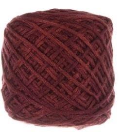 Vinnis Colours Serina Garnet 671