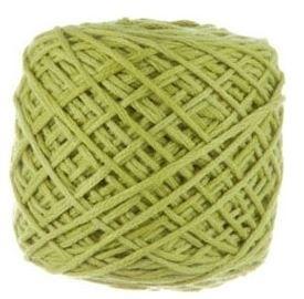 Vinnis Colours Nikkim Lime  509