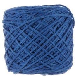 Vinnis Colours Nikkim Deep Blue 550