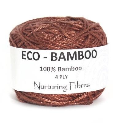Nurturing Fibres Eco-Bamboo Coco
