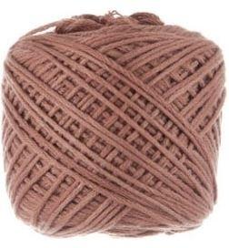 Vinnis Colours Nikkim Chestnut 503