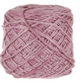 Vinnis Colours Serina Sugar Purple  645