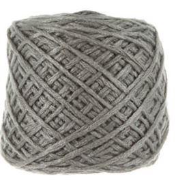 Vinnis Colours Serina Grey 629
