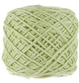 Vinnis Colours Nikkim Mint 554