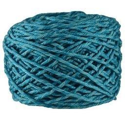 Vinnis Colours Tori  Turquoise 424
