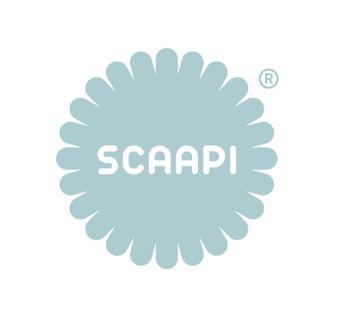 Scaapi Wholesale yarn distributor