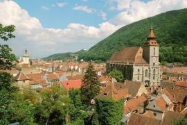 Excursiereis 10 dagen Rondreis Roemenië (effeweg)
