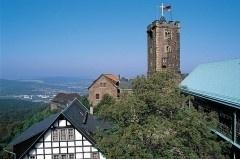 Muziekreis 4 dagen Rock 'n Roll in Thüringen 2014 (effeweg)