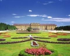 Excursiereis 11 dagen Wenen, Boedapest en Praag (effeweg)