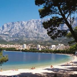12 daagse Rondreis Schoonheid van de Dalmatische Kust  (Oad)