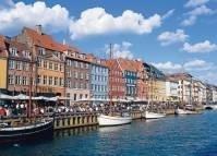 Stedentrip 4 dagen Kopenhagen en Malmö (effeweg)