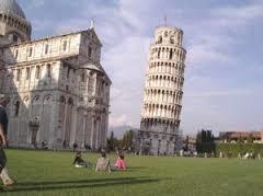 12 daagse klassiek Italië  (Oad)