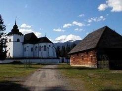 10 dagen busreis Tsjechië en Slowakije (Peter Langhout)