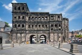Luxemburg & Trier, 3-dagen  ( Van Nood )