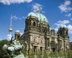 Singlereis 8 dagen Berlijn en Polen (effeweg)