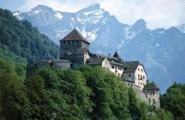 10 dagen Rondreis Oostenrijk ( Peter Langhout )