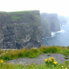16 daagse Ierland à la carte (Pelikaan)