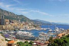 Excursiereis 10 dagen Italiaanse Bloemenrivièra en Côte d'Azur (effeweg)