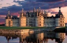 Loire dal