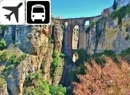 Spanje  (alle reizen)