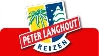5 daagse Oranjeroute - Ramada Hotel  ( Peter Langhout )