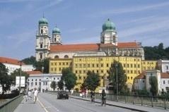 Fietsreis 8 dagen Donau-Inn Radweg (effeweg)