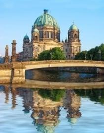 Singlereis 5 dagen Berlijn (effeweg)