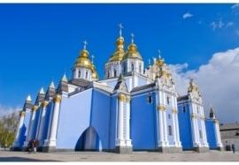 12 daagse rondreis Verrassend Bulgarije (Pelikaan)