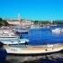 10 daagse busreis Istrië (Pelikaan)
