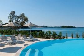 Resort Amarin  ( Solmar )