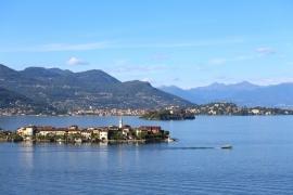 Excursiereis 8 dagen Lago Maggiore (effeweg)