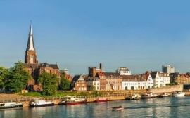 Excursiereis 5 dagen Zuid-Limburg (effeweg)