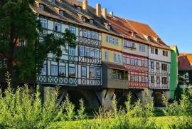 Eisenach & Thüringer Wald