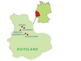 5 daagse  Fietsvakantie Elfrathersee   ( Kras )