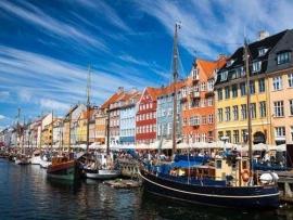 7 daagse Busreis het mooiste van Denemarken (Kras)